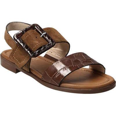 Maripé »30430-6930« Sandale