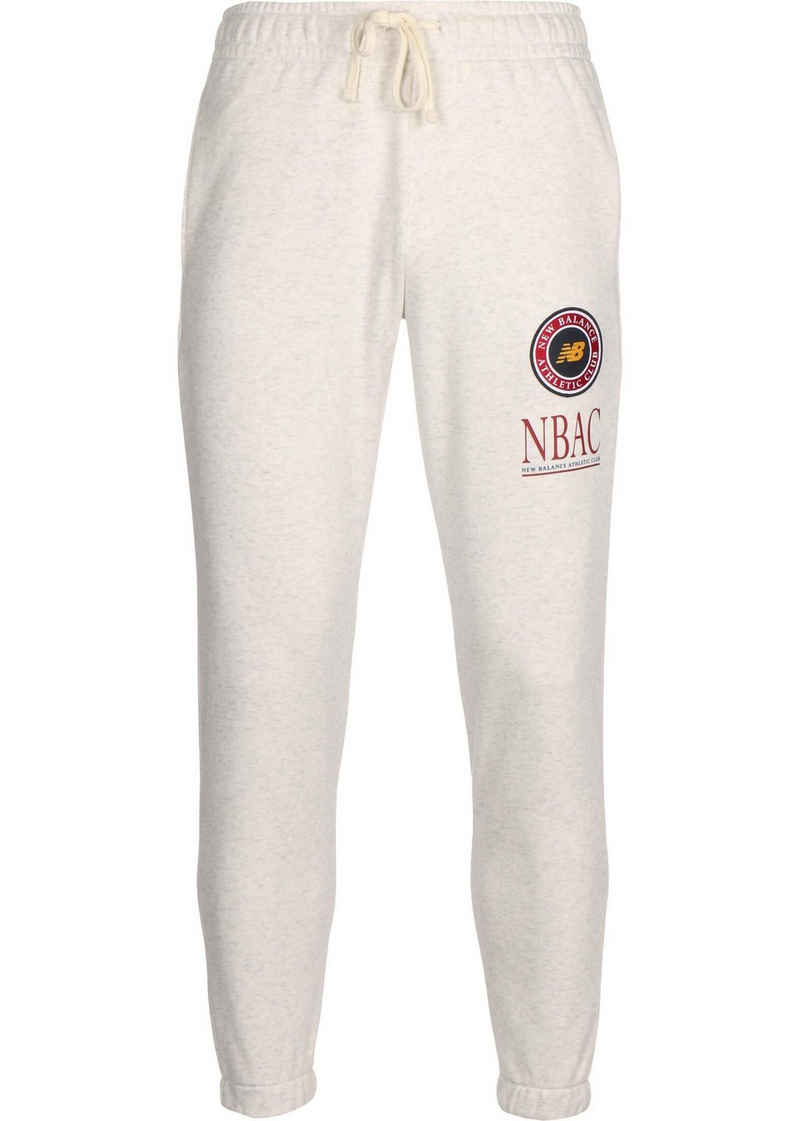 New Balance Sweatpants »Essentials Athletic Club Fleece«