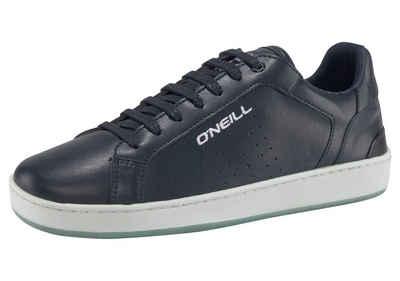 O'Neill »MISSION COAST MEN LOW« Sneaker