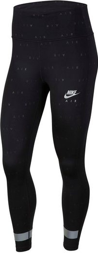 Nike Lauftights »NIkE AIR 7/8 TIGHT PLUS SIZE« Große Größen