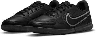 Nike »JR. TIEMPO LEGEND 9 CLUB IC INDO« Fußballschuh
