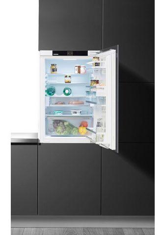 Liebherr Įmontuojamas šaldytuvas IRd 3950_99158...