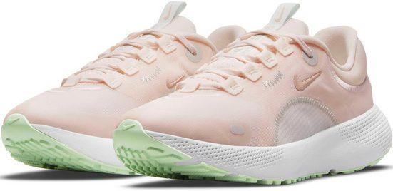 Nike »REACT ESCAPE RUN« Laufschuh