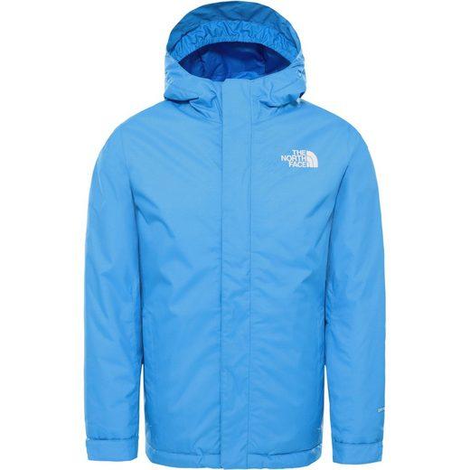 The North Face Skijacke »Snowquest« keine Angabe