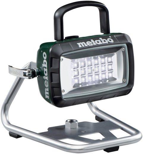 METABO Baustrahler »BSA 14.4-18 LED«