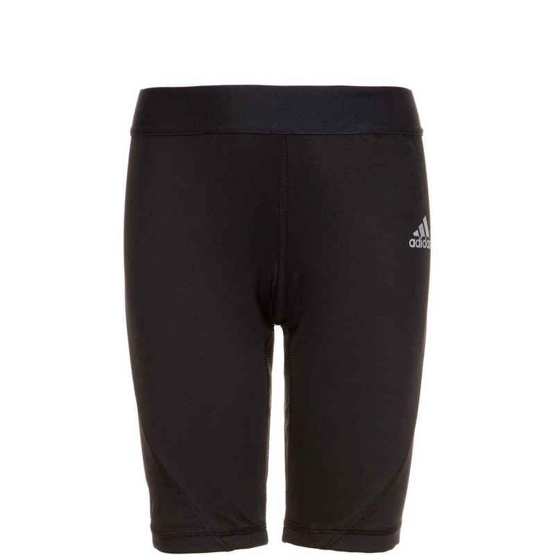 adidas Performance Funktionstights »Youth«