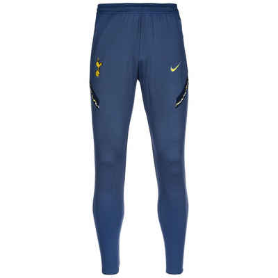 Nike Trainingshose »Tottenham Hotspur Strike«