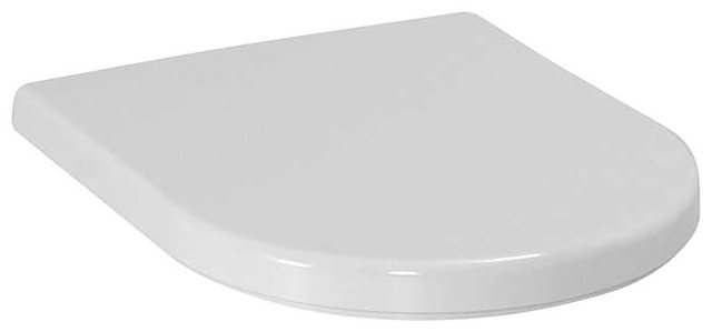 WCs und Zubehör - Laufen WC Sitz »Laufen Pro«, Breite 38 cm  - Onlineshop OTTO