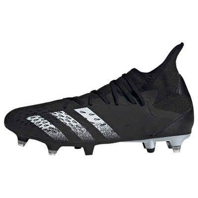 adidas Performance »Predator Freak.3 SG Fußballschuh« Fußballschuh