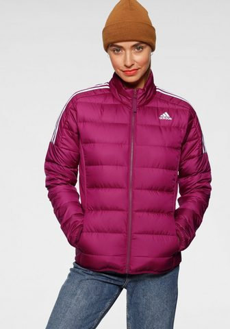 adidas Performance Outdoorjacke »ESSENTIALS DAUNENJACKE«