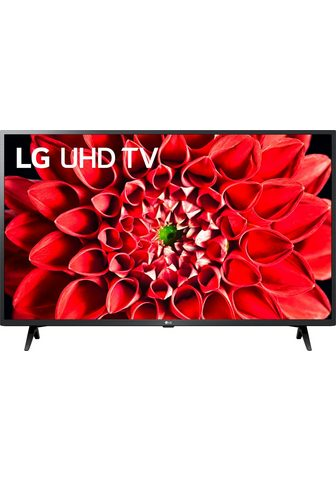 LG 50UN73006LA LED-Fernseher (126 cm/50 Z...