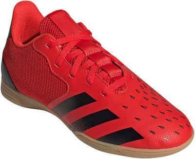 adidas Performance »PREDATOR FREAK .4 IN SALA J« Fußballschuh