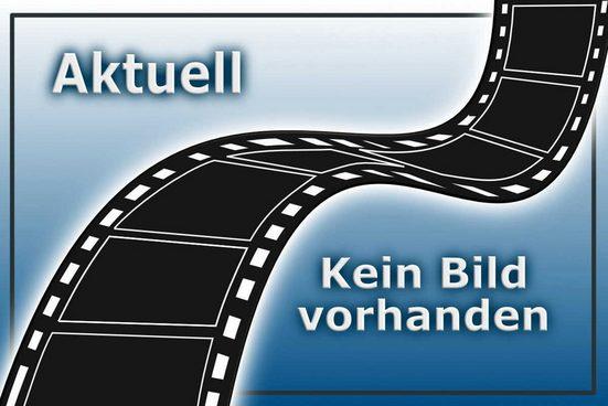 Walküre Porzellan Teller »Speiseteller, 28cmØ Classic Weiß«, (1 Stück), Made in Germany