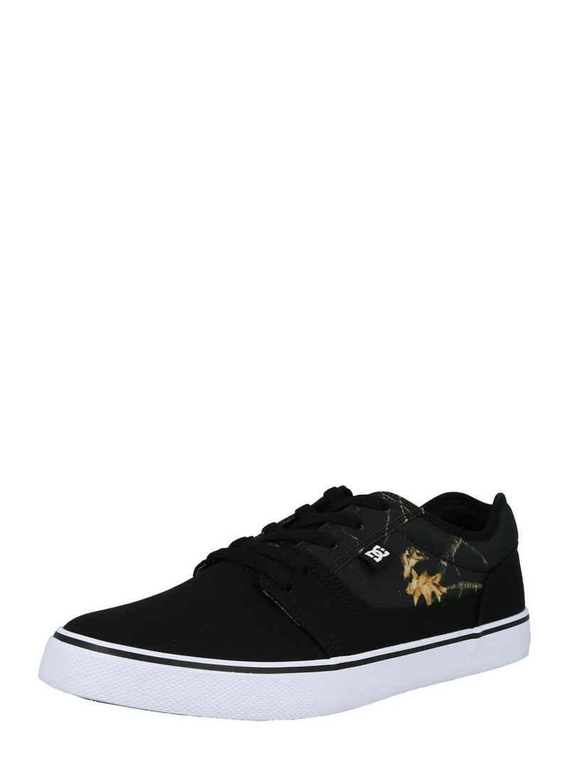 DC Shoes »TONIK« Sneaker