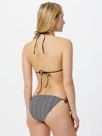 WATERCULT Triangel-Bikini-Top