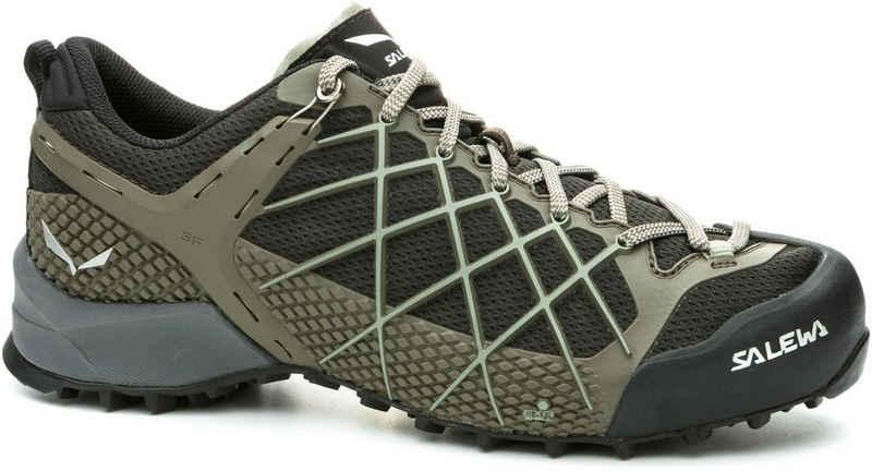 Salewa »Wildfire« Sneaker