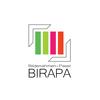 BIRAPA
