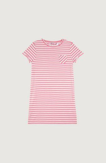 O'Neill Mini Kleid »Lola tunique«