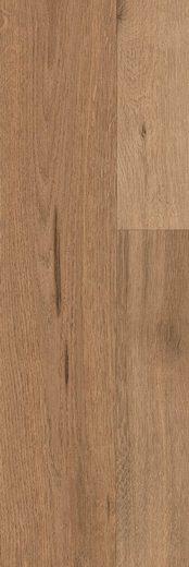 MODERNA Laminat »Lifestyle - Austria Eiche«, (Packung), ohne Fuge, 1287 x 190 mm, Stärke 8 mm