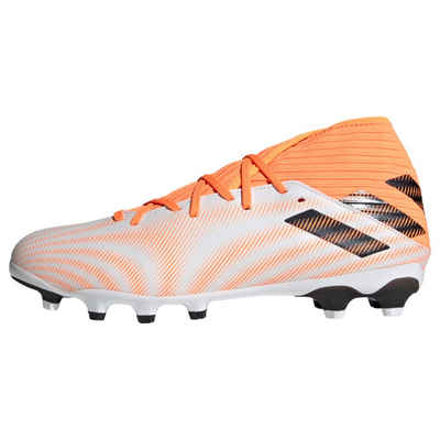 adidas Performance »Nemeziz.3 MG Fußballschuh« Fußballschuh