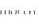 Mocca by J.L.