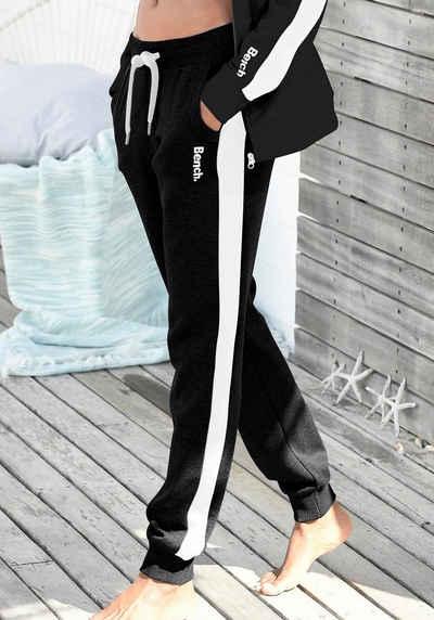 kauf verkauf letzte Auswahl zum halben Preis Bench Damen-Sporthosen online kaufen | OTTO