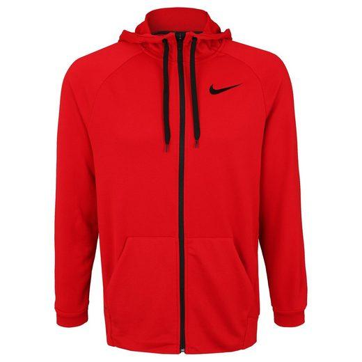 Nike Trainingsjacke »Dry«