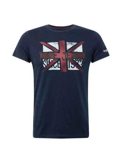 Pepe Jeans T-Shirt »ROLAND« (1-tlg)