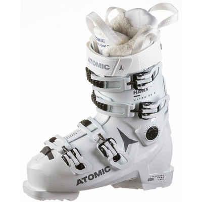 Atomic »HAWX ULTRA 95 S W GW« Skischuh