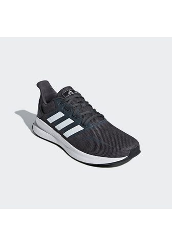 adidas Performance »RUNFALCON« bėgimo bateliai