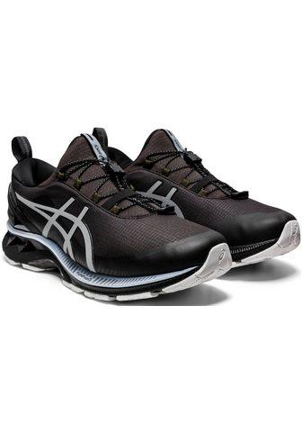 Asics »GEL-KAYANO 27 WINTERIZED« bėgimo bate...