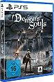 Demon's Souls PlayStation 5, Bild 2
