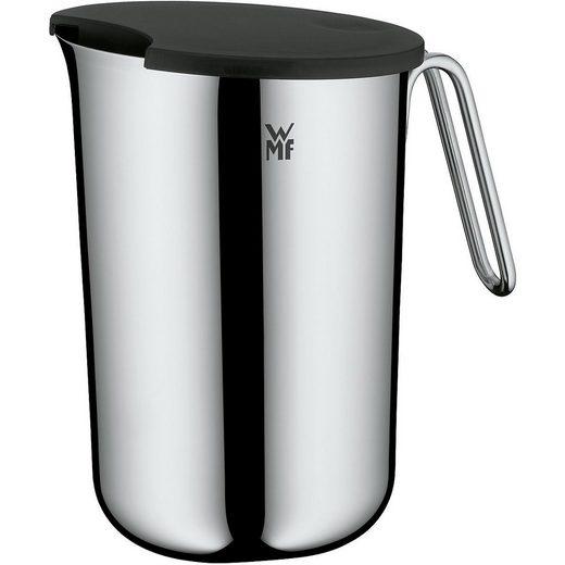 "WMF Rührschüssel »Rührschüssel ""Function Bowls"" Ø12,5 cm«"