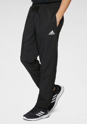 adidas Performance Jogginghose »ESSENTIALS STANFORD PANTS«
