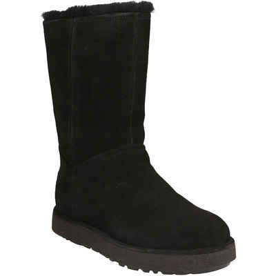 UGG »CLASSIC SHORT« Stiefel