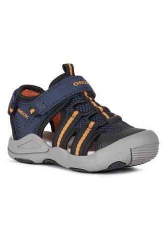 Geox Kids »KYLE« sandalai su patentierter Geox S...
