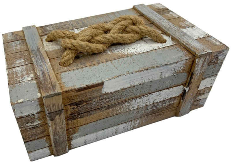 Heim INTERIOR & SEASONAL DESIGN Kiste