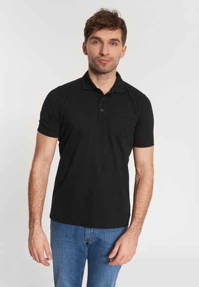 SHIRTS FOR LIFE T-Shirt »Werner«
