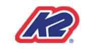 K2 Sports Europe