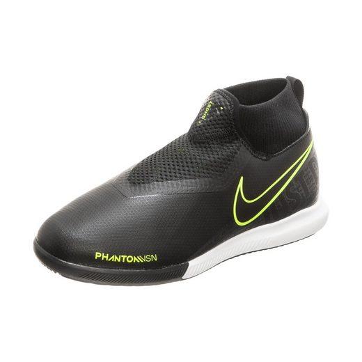 Nike »Phantom Vision Academy Df« Fußballschuh
