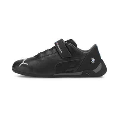 PUMA »BMW M Motorsport R-Cat V Kids Schuhe« Sneaker