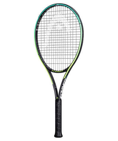 "Head Tennisschläger »Tennisschläger ""Gravity Lite"" - besaitet - 16 x 20«"