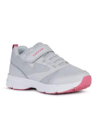 Geox Kids »J Hoshiko« Sneaker su patentierter Ge...