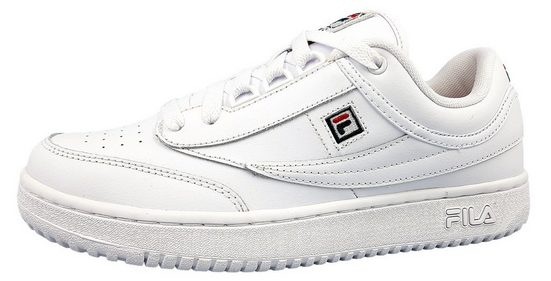 Fila »Sneaker« Laufschuh