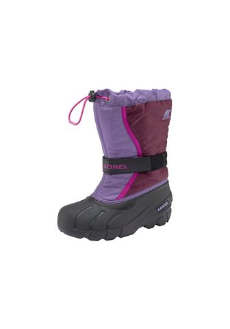 Sorel »YOUTH FLURRY™« Winterstiefel
