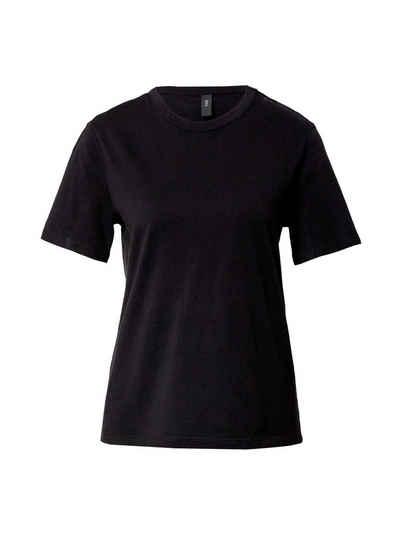 Y.A.S T-Shirt »Sarita« (1-tlg)