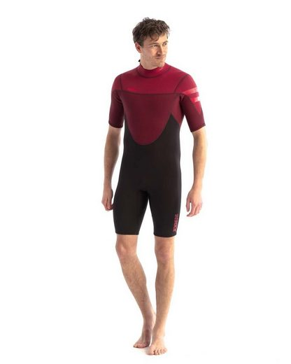 Jobe Neoprenanzug »Jobe Neoprenanzug Jobe Perth 3/2mm Shorty Wetsuit«