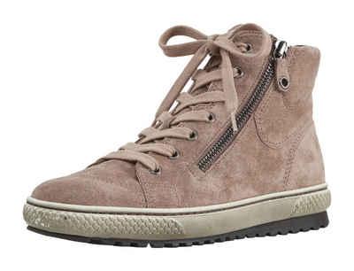 Gabor Sneaker online kaufen   OTTO