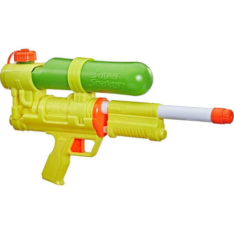 Hasbro Wasserpistole »SOA SUPER SOAKER XP50 AP«
