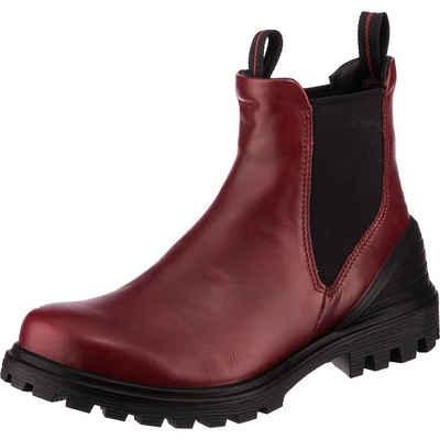 Ecco »Ecco Tredtray Chelsea Boots« Chelseaboots